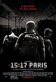 15_17 Paris