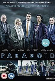 paranodi