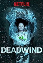 deadwin