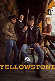 yellostone